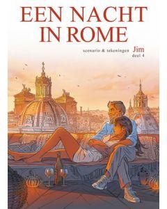 EEN NACHT IN ROME SC DEEL 004