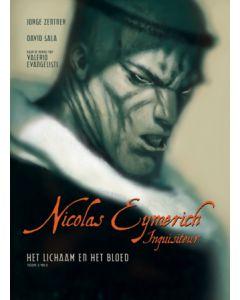 nicolas-eymerich-hc-4.jpg