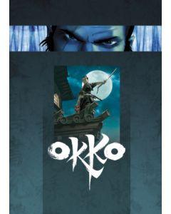 okko-09-dossiereditie.jpg