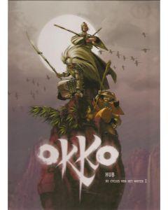 okko-1.jpg