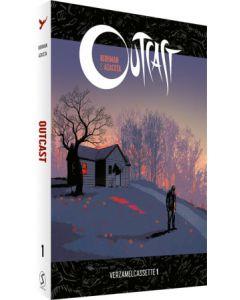 outcast-1-4-box.jpg