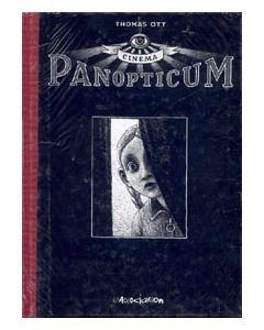 panopticum-frans-hc.jpg