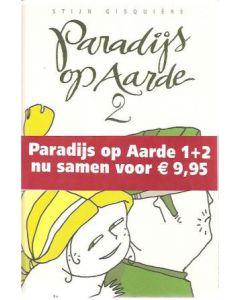 paradijs-op-aarde-1-en-2.jpg