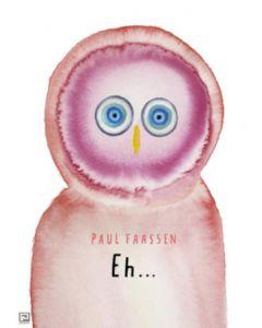 PAUL FAASSEN, EH..........................