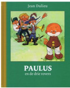 paulus-gouden-klassiekers-hc-7-001.jpg