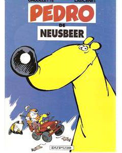 pedro-neusbeer-01.jpg