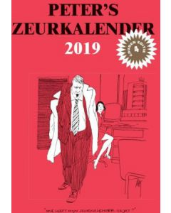 Peter-van-Straaten-Scheurkalender-2019.jpg