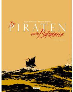 piraten-van-de-barataria-integraal-hcsp-2.jpg
