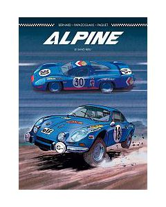 plankgas-alpine-hc-1-1.jpg