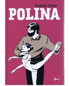 polina-deel-1.jpg
