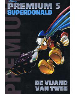 premium-5-super-donald-001.jpg