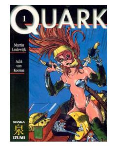 quark-01.jpg