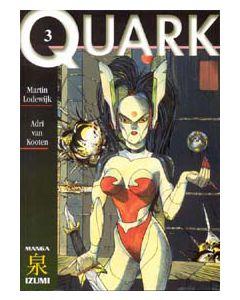 quark-03.jpg