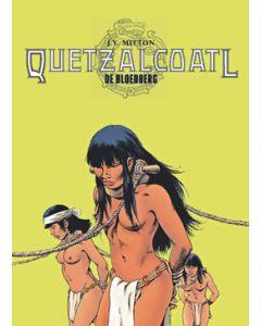 quetzalcoat-hc-2-1.jpg