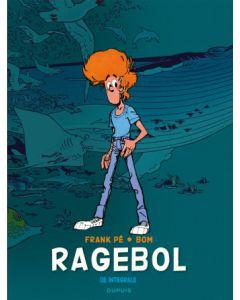 RAGEBOL - INTEGRAAL