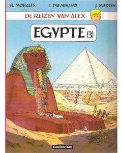 reizen-alex-egypte-3.jpg