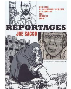reportages-joe-sacco-001.jpg