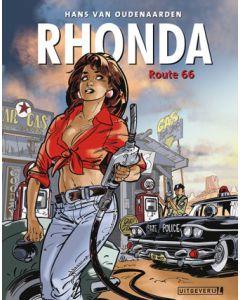 Rhonda-3-1.jpg