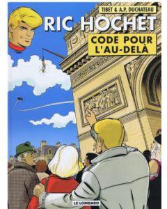 ric-hochet-hc-75-001.jpg