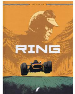 ring-hc-1-001-1.jpg