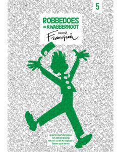 robbedoes-en-kwabbernoot-door-franquin-5-hc.jpg