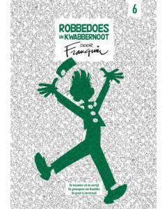 robbedoes-en-kwabbernoot-door-franquin-6-hc.jpg