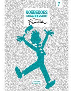robbedoes-en-kwabbernoot-door-franquin-7-hc.jpg