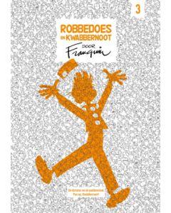 robbedoes-en-kwabbernoot-door-franquin-hc-3.jpg