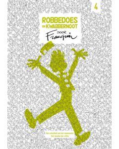 robbedoes-en-kwabbernoot-door-franquin-hc-4.jpg