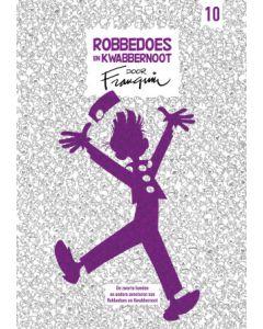 robbedoes-en-kwabbernoot-franquin-rks-hc-10.jpg