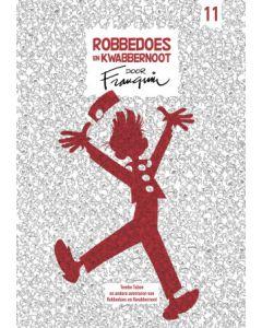 robbedoes-en-kwabbernoot-franquin-rks-hc-11.jpg