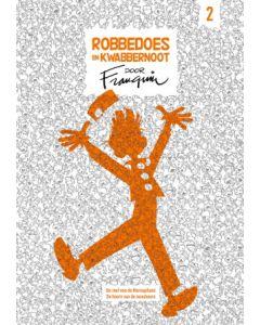 robbedoes-en-kwabbernoot-integraal-2.jpg