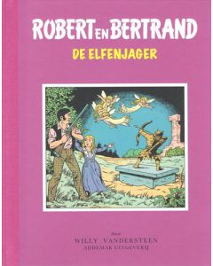 robert-en-bertrand-hc-32.jpg