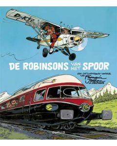 robinsons-van-het-spoor-sc-coll-item.jpg