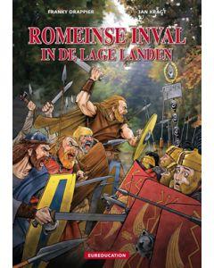 ROMEINSE INVAL IN DE LAGE LANDEN SC