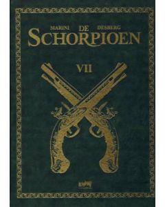 schorpioen-luxe-hcsp-7-001.jpg