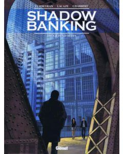 shadow-banking-hc-4-001.jpg