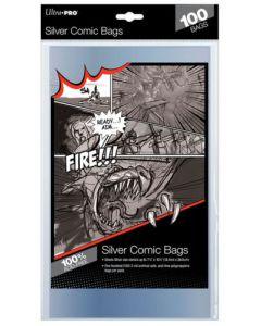 ultra-pro-zilver-zise-comic-bags.jpg