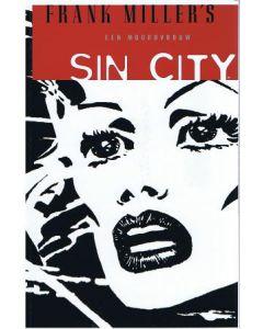 sin-city-2.jpg