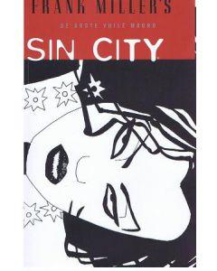 sin-city-3.jpg