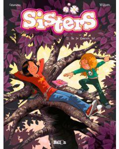 sisters-sc-11.jpg