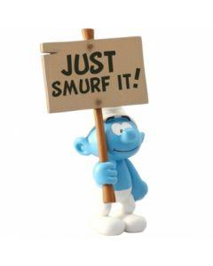 smurf-met-just-smurfit.jpg
