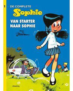 sophie-integraal-1.jpg