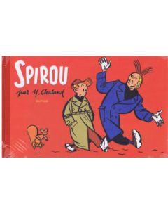spirou-chaland-001.jpg