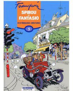 spirou-et-fantasio-frans-integrale-hc-5.jpg
