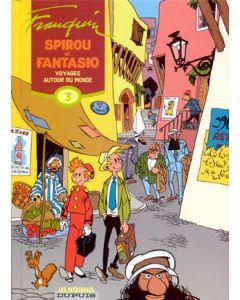 spirou-frans-03-hc.jpg
