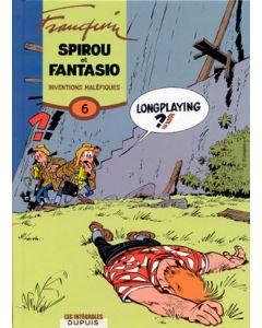 spirou-frans-06-hc.jpg