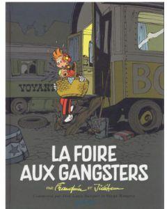spirou-la-foire-aux-gangsters-hc-001.jpg
