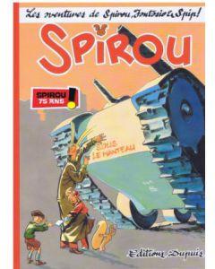 spirou-les-avontures-de-spirou-fantasio-en-spip-001.jpg