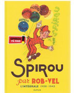 spirou-par-rob-vel-001.jpg